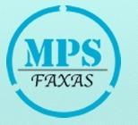Communiqué du MPS/FAXAS.