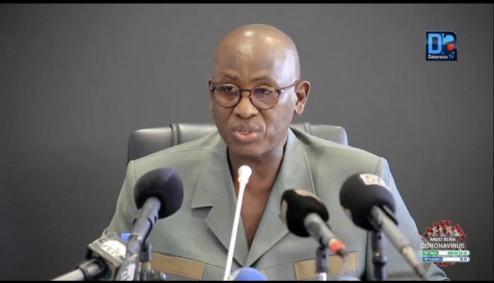 Assemblée nationale : Le budget du Ministère de l'Élevage et des Productions animales arrêté à 115 milliards FCFA