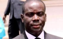 Dernière minute: Malick Gakou quitte le gouvernement d'Abdoul M'baye
