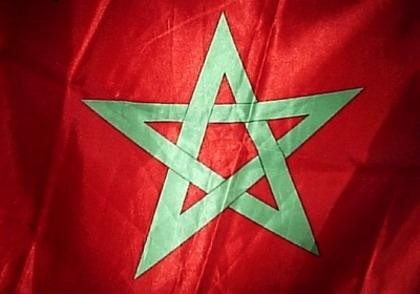Le Maroc terre de tolérance, de culture, de paix et de convivialité