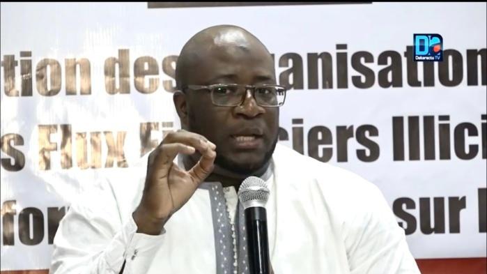 Suppression Ville de Dakar : Birahime Seck dénonce « un débat vil » et exige la fixation de la date des élections territoriales.
