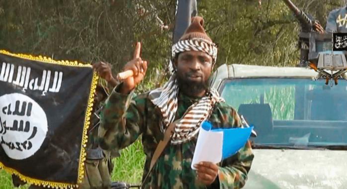 Niger : 27 morts dans une attaque revendiquée par Boko Haram.