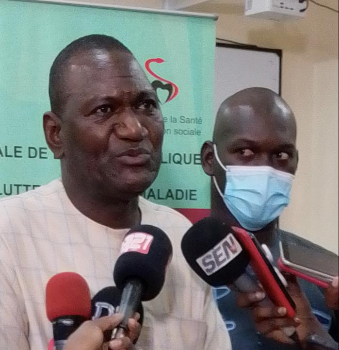 Santé : Lancement, ce mercredi, de la campagne de distribution de médicaments contre les Maladies tropicales négligées.