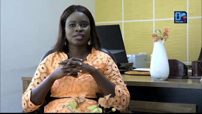 Missions et perspectives du Fongip dans la relance économique : Thérèse Faye donne les orientations