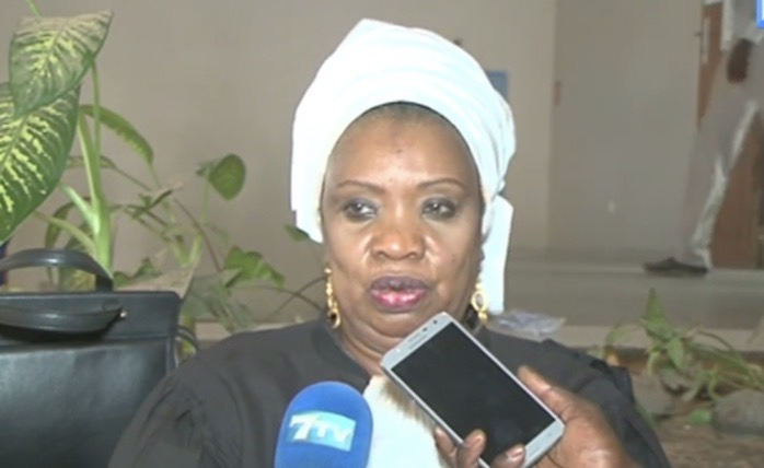 Bébé mort dans une crèche : « Les circonstances de la mort restent confuses, nous réclamons justice » (Me Borso Pouye)