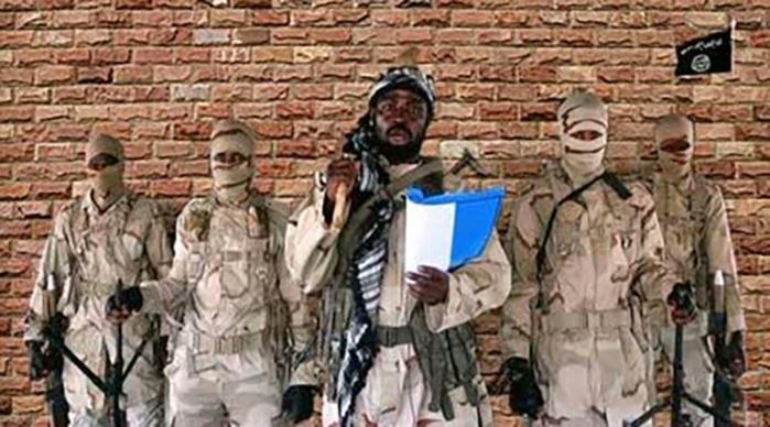 Nigeria : plus de 300 lycéens enlevés par Boko Haram.