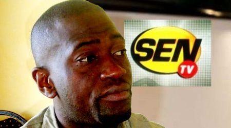 Revue de presse du samedi 16 février 2013 (Fabrice Nguéma)