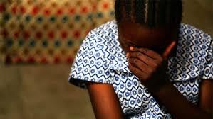 Viol / pédophilie : L'État encourage la culture de la dénonciation et du signalement des cas de violence (magistrat)
