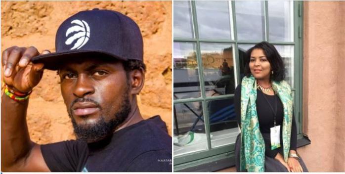 Interdiction d'entrée au Sénégal à deux activistes : Afrikki exige le rejet du traitement infligé à des frères africains sur le continent
