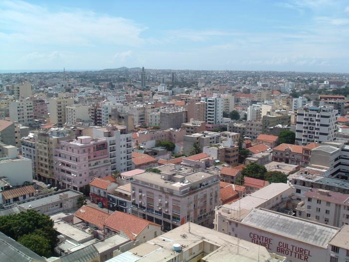 Accord de Paris : Dakar parmi les 54 villes dans le monde sur la bonne voie pour maintenir le réchauffement mondial à 1,5 °C