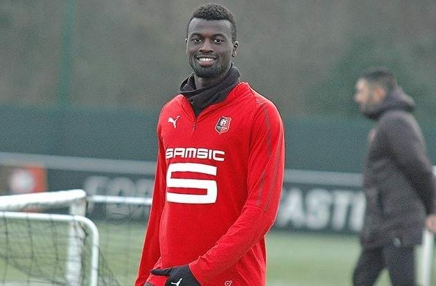 Rennes / Marseille : Mbaye Niang revanchard et Alfred Gomis absent.