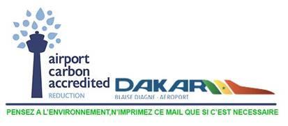 Diass / AIBD : LAS dans une dynamique d'augmenter ses interventions dans le domaine de la RSE.