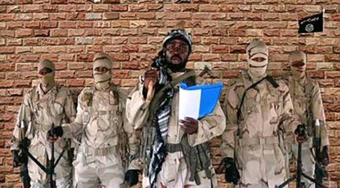Nigéria / 333 adolescents en otages : Boko Haram réclame une rançon.