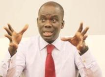 El Hadji Malick Gackou, ministre démissionnaire : « Je ne travaillerai plus pour quelqu'un d'autre »