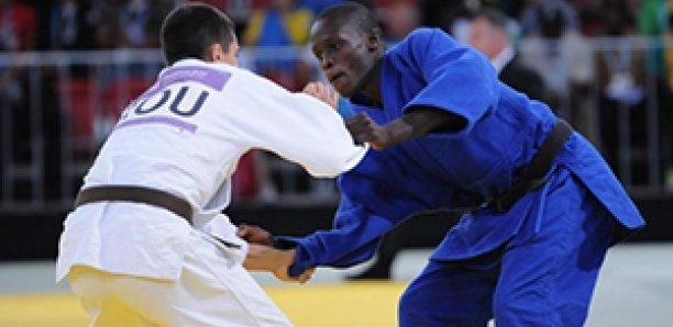 Championnats d'Afrique de Judo : Les Lions en lice dès ce jeudi en terre Malgache.