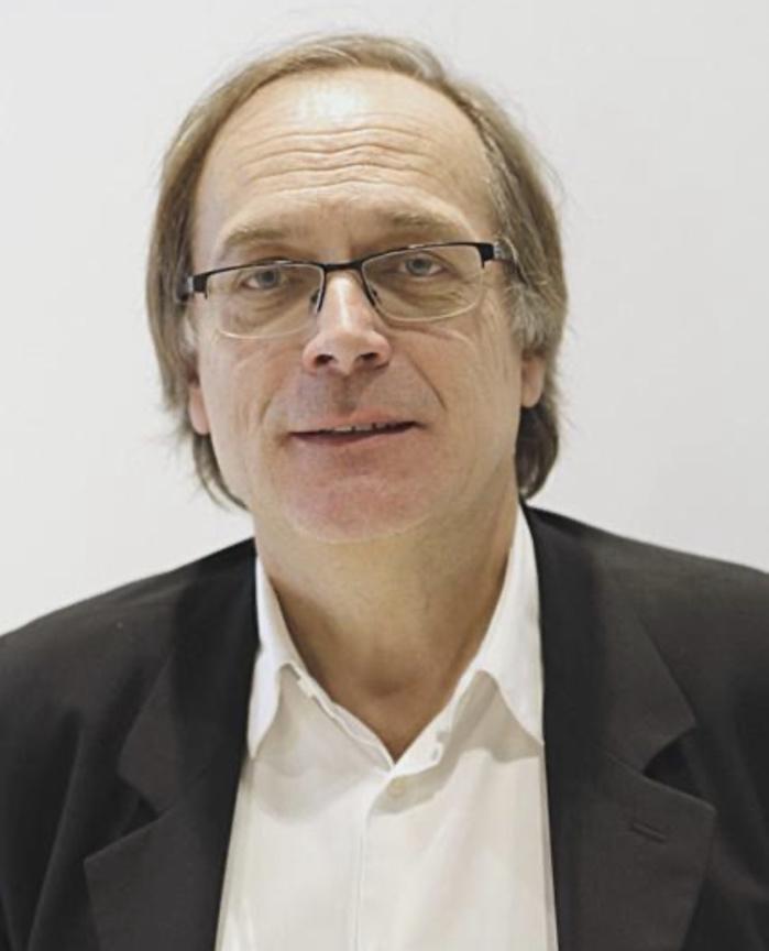 Pierre-Marie Girard, directeur des questions internationales à l'Institut Pasteur : « La catastrophe redoutée n'a pas eu lieu, mais il serait inconscient de considérer que l'Afrique a définitivement vaincu l'épidémie »