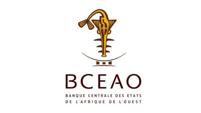 Économie : La Bceao rassure et parle de taux de croissance projetés respectivement à 5,2% et 6,7%, après -0,7% en 2020.
