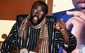 « Macky Sall doit prendre ses responsabilités.. » (Moustapha Cissé Lô)