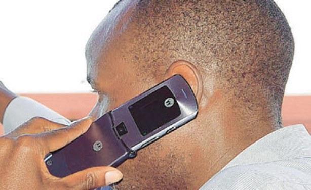 Nouvelle hausse des tarifs sur les appels entrant au Sénégal
