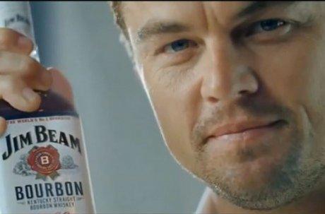 Leonardo DiCaprio aurait-il besoin d'argent ?