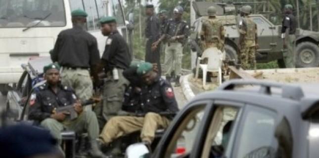 Cameroun: les otages français libérés