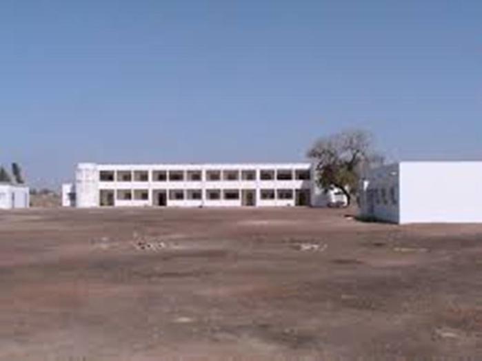 Coronavirus : Grève des élèves pour un cas testé positif au lycée de Vélingara.