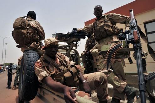 La résolution de la crise malienne devrait passer par une socialisation (spécialiste)