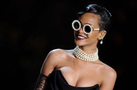 Rihanna : encore un nouveau business !