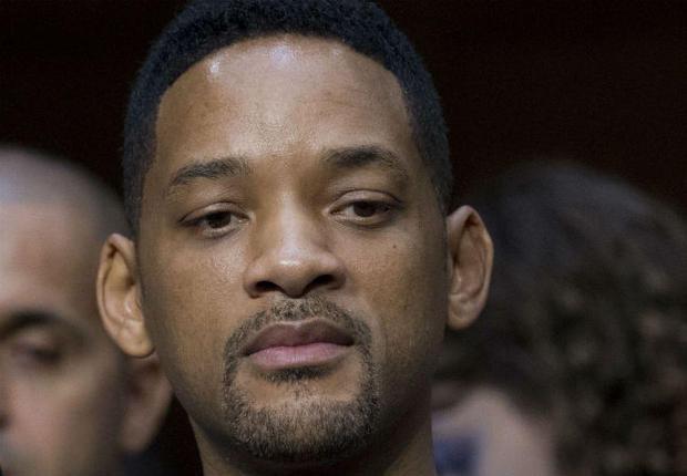 Will Smith : Le beau-frère de l'acteur est accusé de trafic de drogue