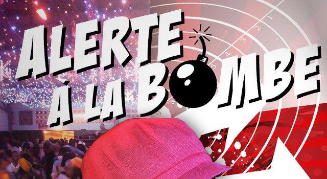 Dernière minute: Alerte à la bombe à Dakar Centre-ville