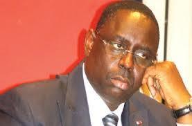Quand Macky SALL veut décapiter l'opposition et décimer la société civile : le spectre de l'assassinat de notre Démocratie