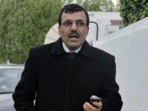 Tunisie : Ali Larayedh, ancien ministre de l'Intérieur, sera le nouveau Premier ministre