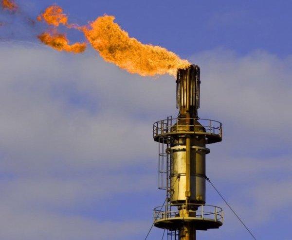 Le Syndicat du pétrole et du gaz appelle à un réglement définitif des problèmes du secteur