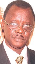 Début de la fin de l'impunité
