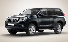 L'offre gracieuse de voitures aux députés par le président de la République, n'a pas tenu compte de l'opinion majoritaire des Sénégalais.
