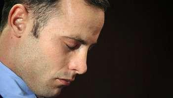 "Oscar Pistorius ""va souffrir"", selon la famille de la victime"