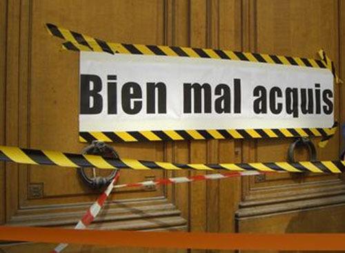 A propos de la Décision de la Cour de Justice de la CEDEAO dans l'affaire des biens mal acquis