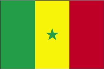 """Ce que doit ressembler la Politique sénégalaise de financement des universités du projet de société """"Yoonu Yokouté"""" du président  Macky Sall"""