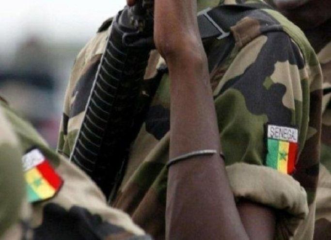 Scandale au Mali : les djihadistes détenaient des armes provenant de la gendarmerie sénégalaise