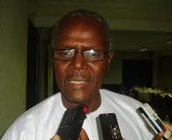 Décision de la Cour de Justice de la CEDEAO: Ousmane Tanor Dieng invite l'Etat du Sénégal à se plier au verdict