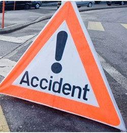 Tambacounda: 17 accidents de vélotaxis recensés en trois mois (responsable)