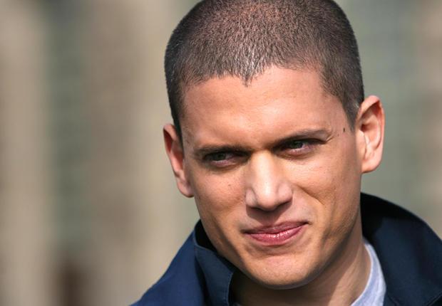 Qu'est devenu le héros de Prison Break ?