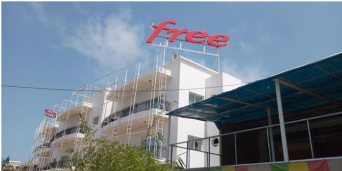 Octroi de son portefeuille d'infrastructures passives pour 105 milliards de Francs CFA à Helios Tower : Free risque d'être freiné par les autorités sénégalaises