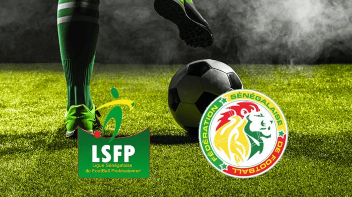 Ligue Pro et protocole sanitaire : la LSFP convoque les clubs.