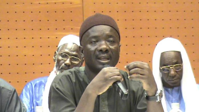 Éducation sexuelle dans les écoles : Le Rassemblement Islamique du Sénégal alerte l'opinion nationale et invite le Chef de l'État à réaffirmer la position du Sénégal sur l'homosexualité.