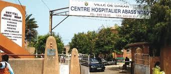 Médiation rateé de Khalifa Ababacar Sall: La grève se poursuit à l'hôpital Abass Ndao