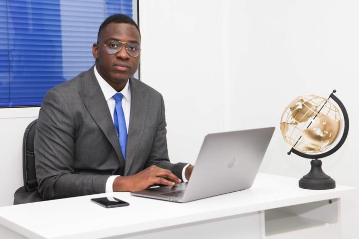 Ameth Diallo, leader de la plateforme Nguékokh Bou Bess : «Actuellement l'amateurisme et la mauvaise gestion sont érigés en règle de fonctionnement... En réalité les leaders de ce département ne jouent pas les premiers rôles au niveau national»