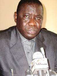 Me Assane Dioma Ndiaye craint l' « exclusion » du Sénégal de la CEDEAO en cas de refus de la décision rendue par la Cour de justice