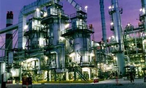 Le PCA de la SAR suggère la cession de la gestion du gaz butane aux distributeurs