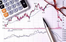 Proposition de création d'un fonds nommé Fonds  (phi) destiné au soutien de l'économie sénégalaise à court, moyen et long terme.